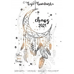 Chaos 2021 - Follow your dream