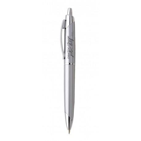 Długopis CHAOS